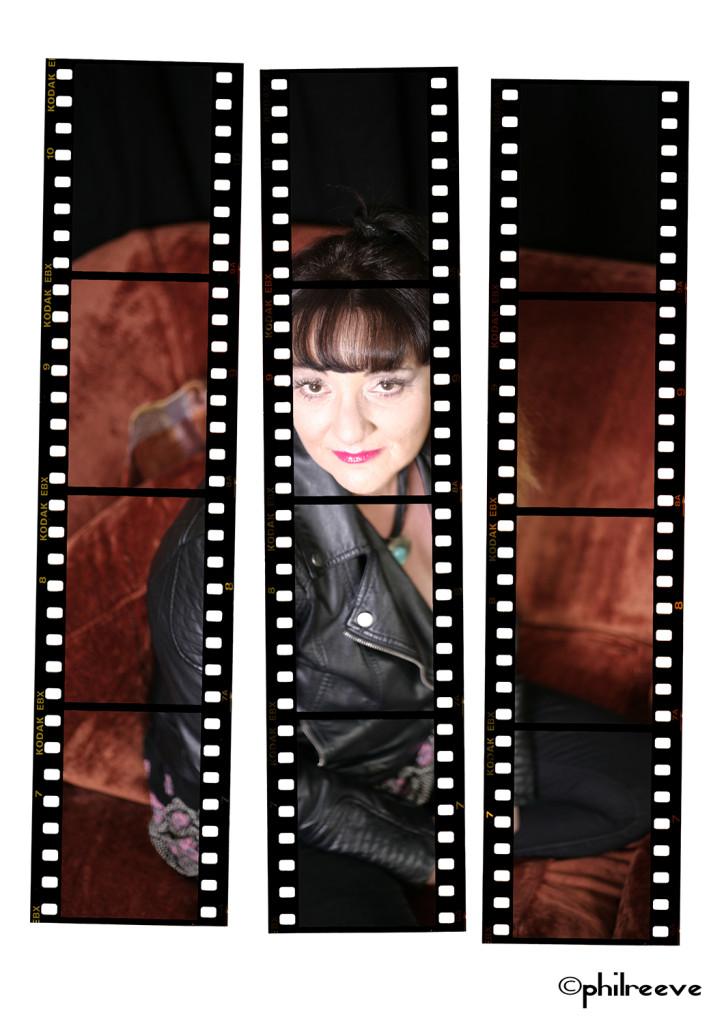 Filmstrip1sml
