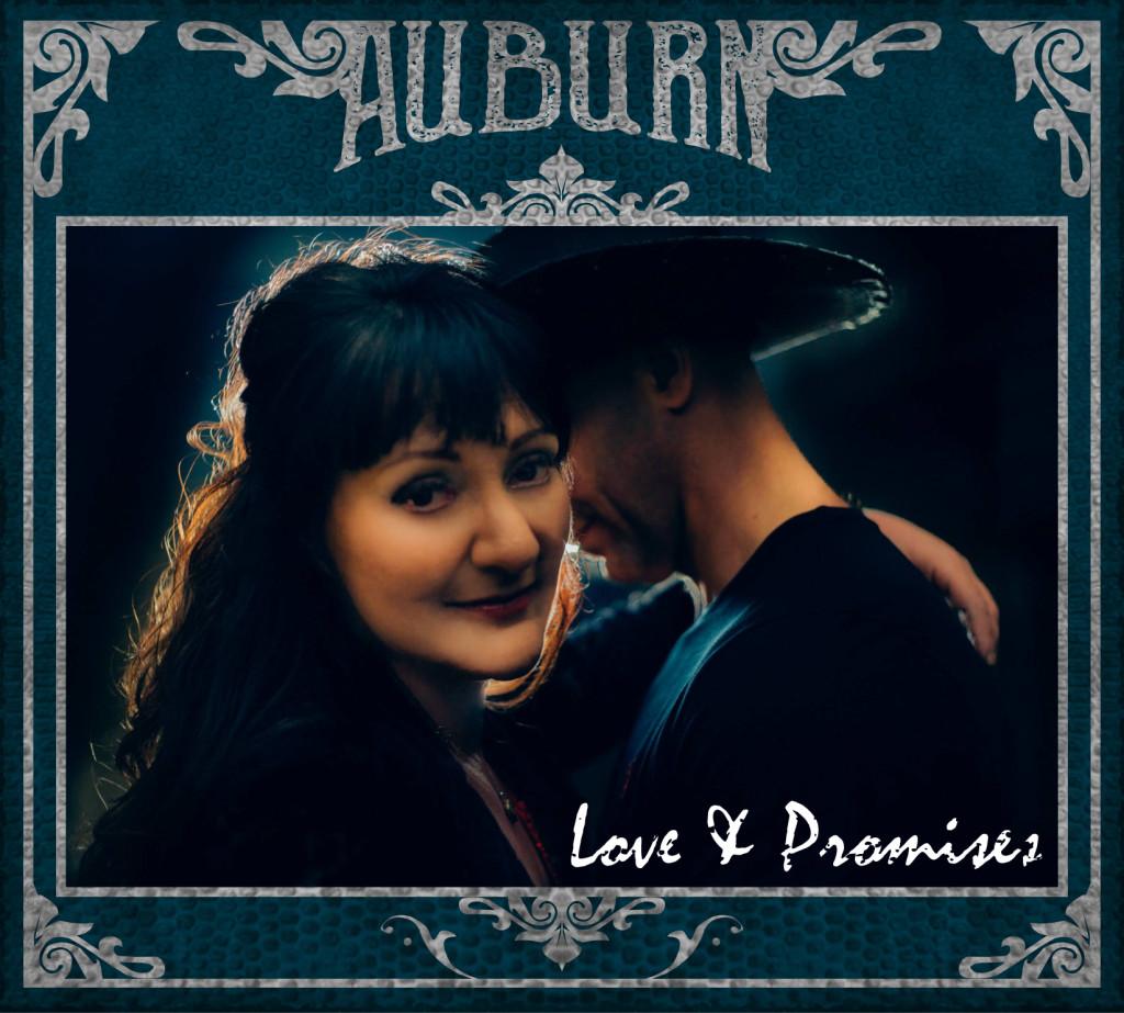 Love & Promises