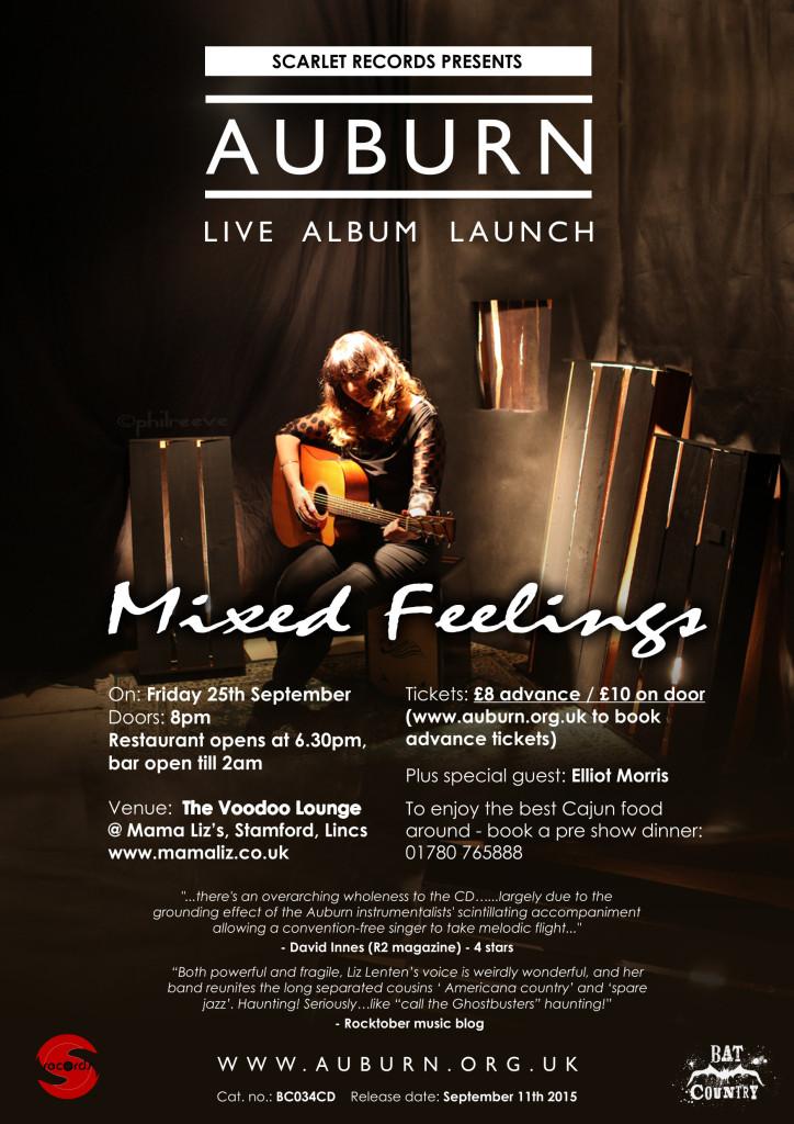 auburn live launch