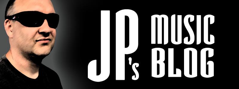 jp ea header